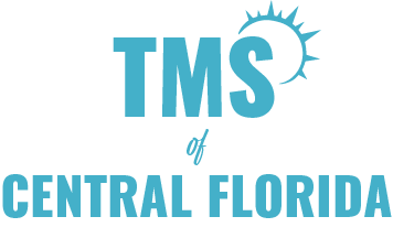 TMS of Central Florida Logo